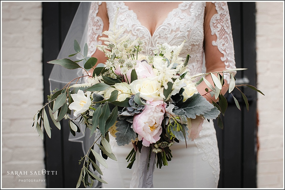 Keythorpe Manor in Leicestershire Wedding | Jessica & Matt