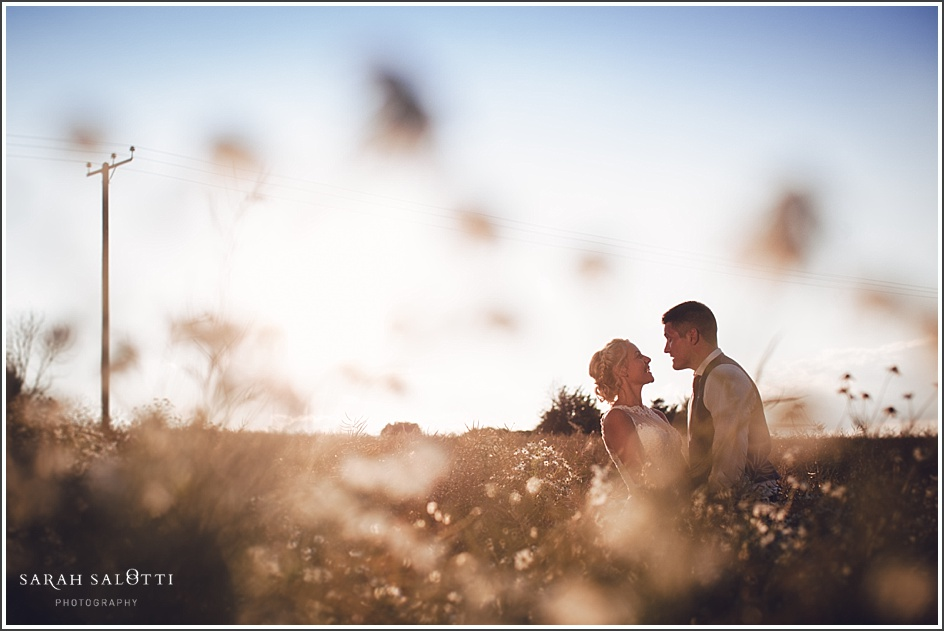 Lyde Court in Herefordshire Wedding | Carla & Chris
