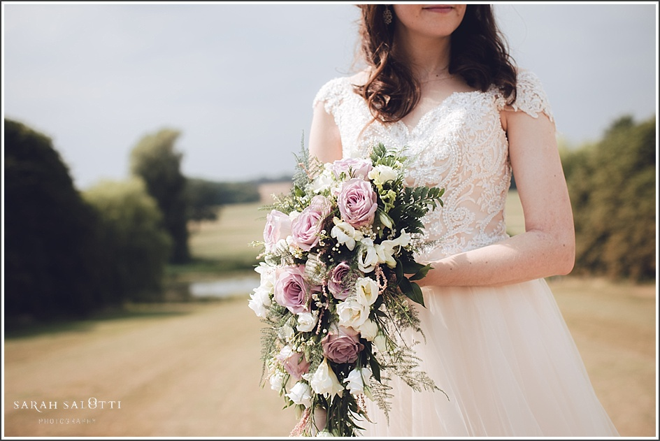 Kelmarsh Hall in Northamptonshire Wedding | Natasha & Rhys