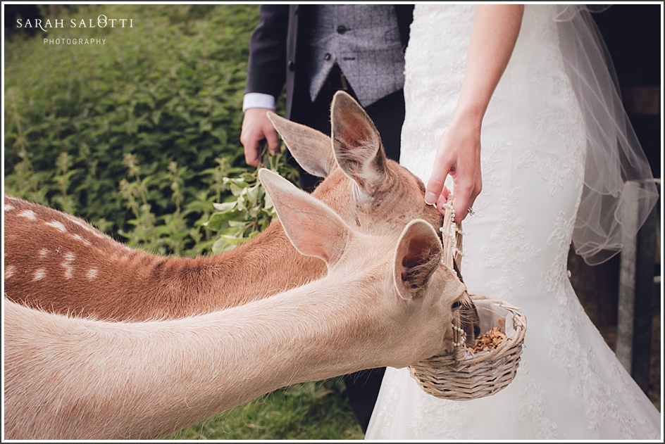 Keythorpe Manor in Leicestershire Wedding | Catherine & Ollie